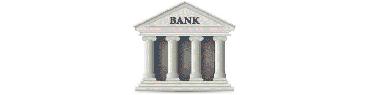 ბანკი & მიკროსაფინანსო